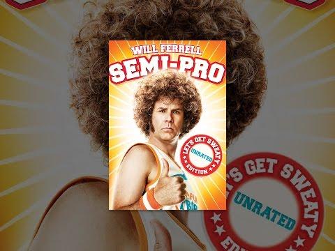semi-pro-(unrated)