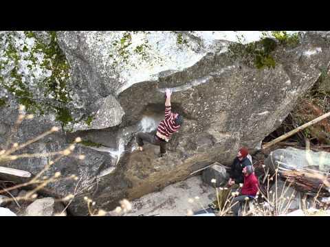 park-life---yosemite-bouldering