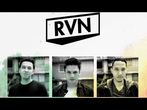 RVN - KISAH YANG SEMPURNA (Official MV)