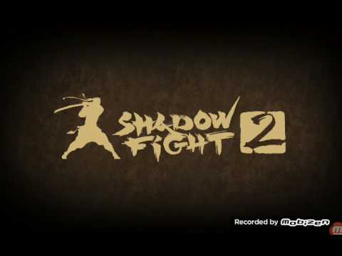 Shadow fight 2:duel mode