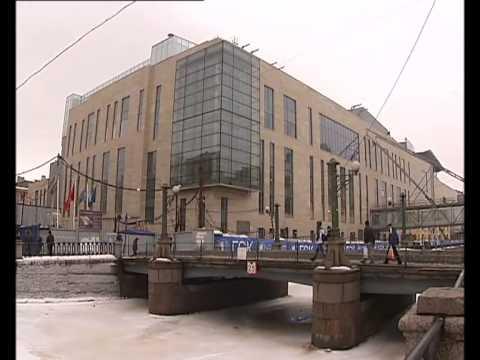 2013-02-09-Вторая сцена Мариинского театра-Постскриптум
