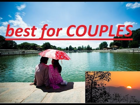 Best Dating Places in Guwahati / Top 5 Dating Spot /গুৱাহাটী ডেটিং /best romantic places in guwahati from YouTube · Duration:  3 minutes 40 seconds