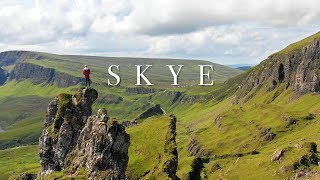 Top 7 Places To Visit In Isle Of Skye
