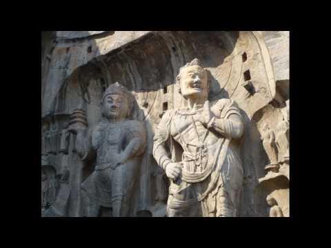 China 16.09-03.10.2011