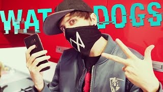 MASTER HACKER | Watch Dogs 2