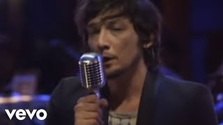 Zoé - Veneno (MTV Unplugged)