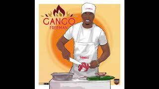 freeman-hkd-boss---ngaibake-feat-alick-macheso