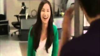 Video Kim Nana Dance download MP3, 3GP, MP4, WEBM, AVI, FLV April 2018