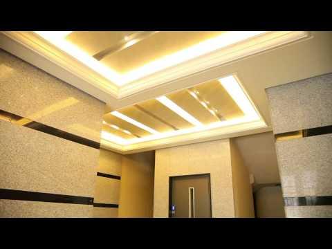 Apartment in Zalka | Beirut Lebanon | Freiha Plaza Residence | ClearEstate®