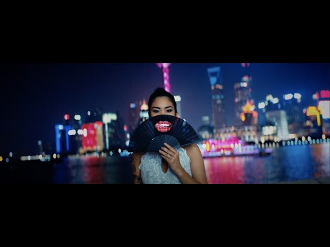 Freal Luv (feat. Chanyeol & Tinashe) - Far East Movement & Marshmello **Director's Cut**