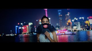 Freal Luv (feat. Chanyeol & Tinashe) - Far East Movement & Marshmello **Director