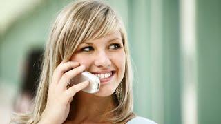 видео Как позвонить оператору лайф – быстрый звонок в службу поддержки
