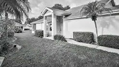 Just Listed Sun City Center Kings Point