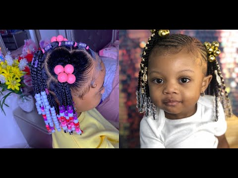 kids-hairstyles-compilation-2020-(part-2)
