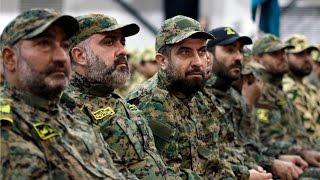 حزب الله ومشاريع الاستيطان.. لماذا أريد لهم أن يتوغلوا أكثر في العمق السوري؟ - هنا سوريا