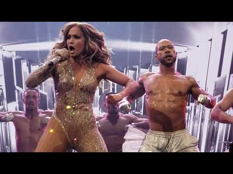 Jennifer Lopez – It's My Party Tour 2019 – Full Concert in Miami , Florida