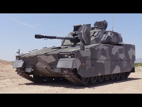replacing-the-bradley-is-the-top-priority-for-the-armys-next-gen-combat-vehicle-modernization-team