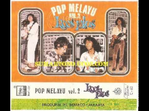 Larut Senja - Koes Plus pop Melayu 2