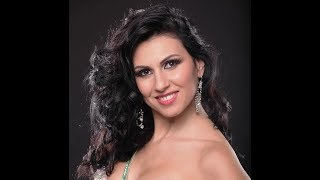 Egyptian belly dance_Киев +38 067 911 62 83