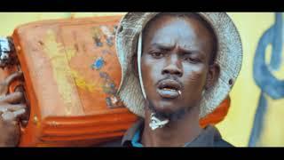 Download Video Mike Alabi Ft. Serge Beynaud - C'est l'arrivée qui compte - Clip officiel MP3 3GP MP4