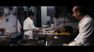 L'INTREPIDO di Gianni Amelio - Clip 1