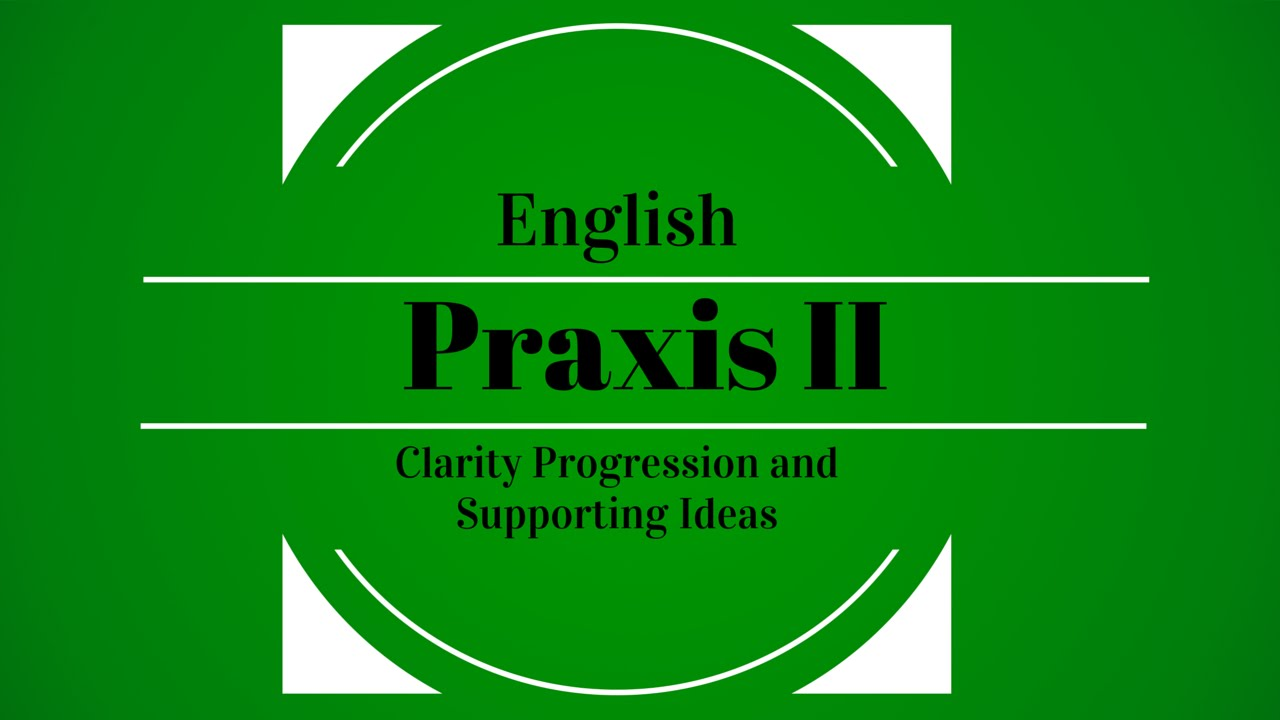 praxis 5204 practice tests