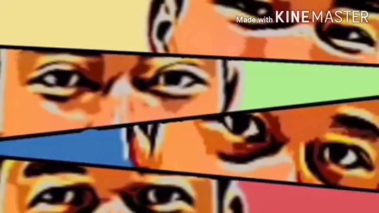 Download Swabeng Bodegero