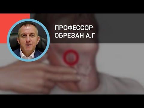 Профессор Обрезан А.Г.: Синкопальные состояния: рекомендации Европейского общества кардиологов-2018