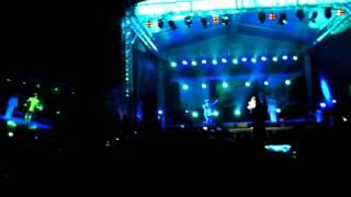 Radawiec 2010 - Dożynki pow. Lubelskiego - Bad Boys Blue - You Are Woman