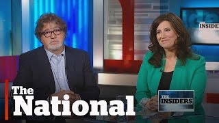 The Insiders | Voter Turnout