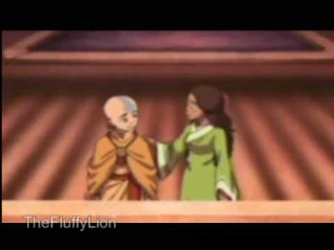 ♥♥ Avatar Last Kiss (final episode)♥♥ [GOOD QUALITY]