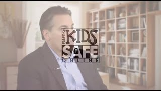 Keeping Kids Safe Online   Central Ohio BBB