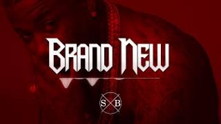 Free Gucci Mane / 808 Mafia Type Beat - Brand New (Prod. By Sigma)