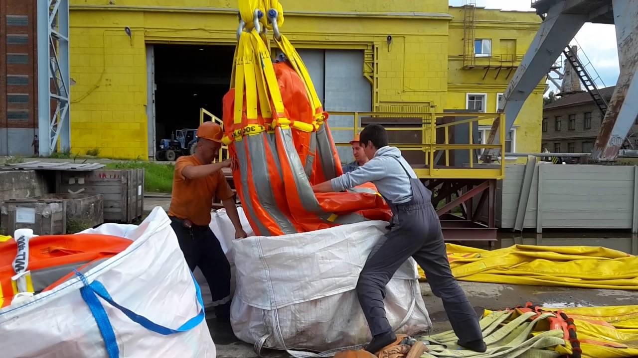Контрольный груз тонн  Контрольный груз 50 тонн
