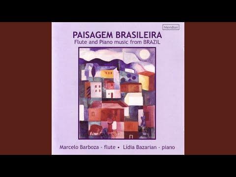 Sonata T.5: I. Allegro
