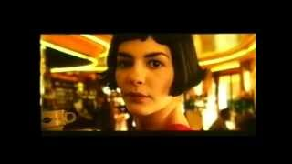 Amelie Trailer en Castellano.mp4