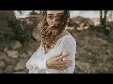 Gavin Haley - Show Me