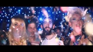 Ballantine's Presenta: Nervo's FAN-TASIA (Short Movie)