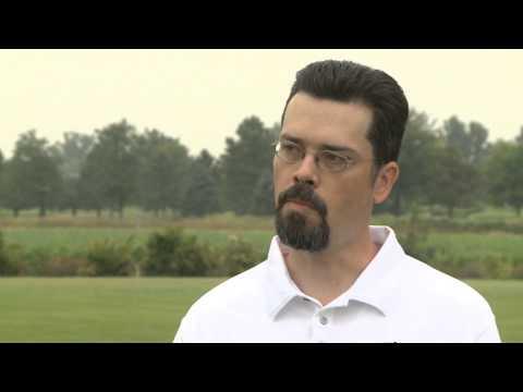 Wheat Stem Sawfly Numbers - Jeff Bradshaw - July 25, 2014