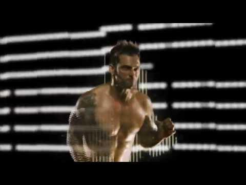 DESTINEAK - Calling Your Name (Ian Carey Remix) Official Video Music Video