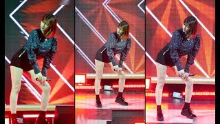 [4k_Mixed]170409 에이핑크(Apink)하영 Only One 4k_3v