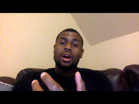 Iaso Nutraburst Reviews Wife Stopped Taking It, Here's Why