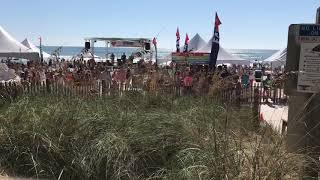 Schooners LobsterFest 2019 : Panama City Beach