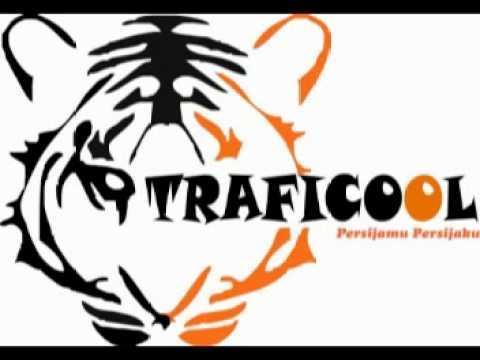 TRAFICOOL- Macan Ibu Kota.mpg