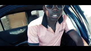 SOKA AWAY OFFICIAL VIDEO