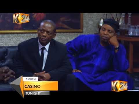 be-sure-to-watch-casino-tonight-at-8pm
