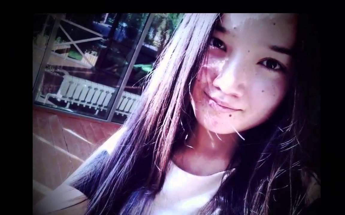 Видео девушка очень скромная фото 518-152