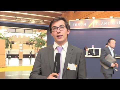 Forum Atlantique 2017