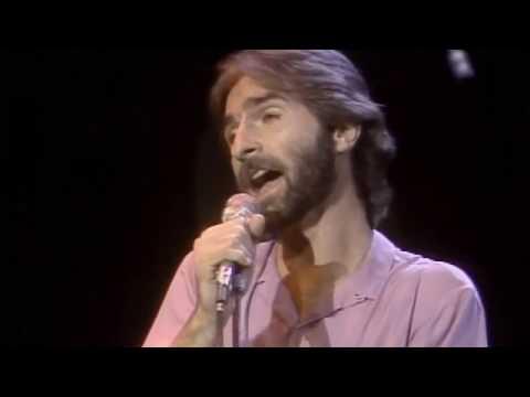 Robbie Dupree   Steal away 1980 Lyrics