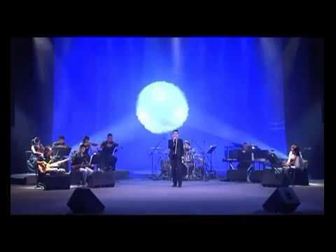 Tùng Dương ft Nguyên Thảo - Mùa thu cho em (DVD Tùng Dương hát tình ca)